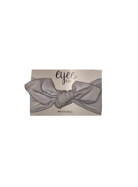 Eyee Kids Bow Headband