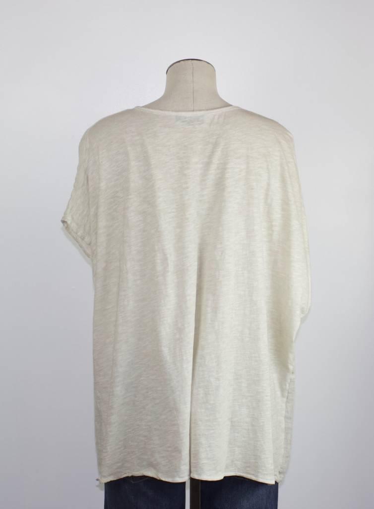 Florence Linen