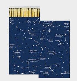 Solar Chart Matches