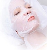 Pearl Mask