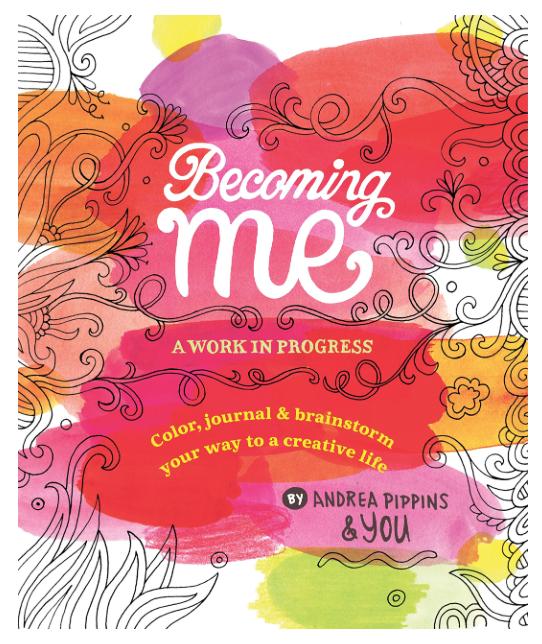 Becoming Me