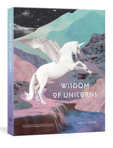 Wisdom of Unicorns