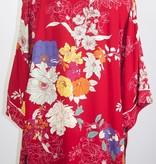 Classic Kimono