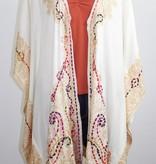 Canyon Couture Kimono