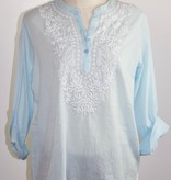 Love & Light Kurta