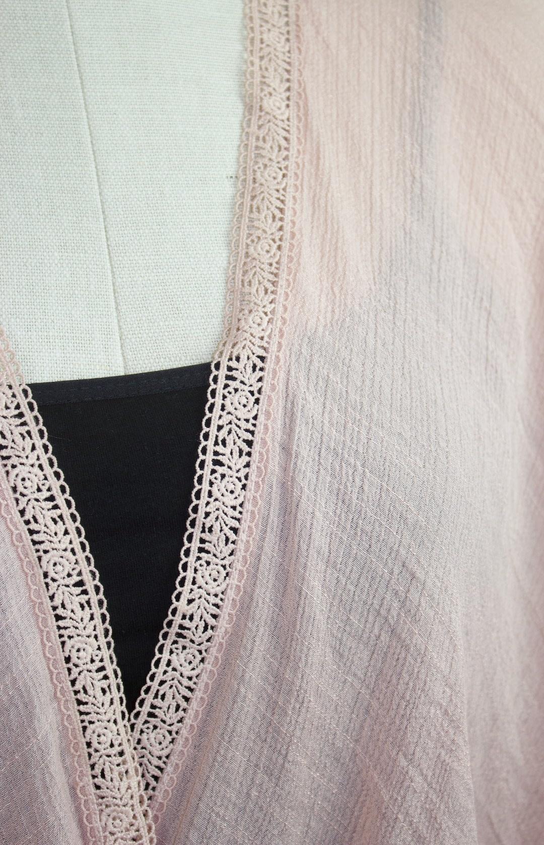 Dream Weaver Luxe