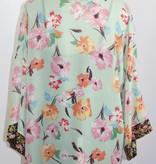 Soho Kimono