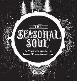 Seasonal Soul