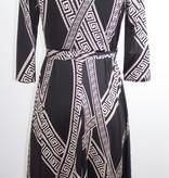 Maxine Classic Very Versace