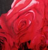 Maxine Classic Rose Queen