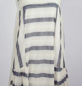 Balboa Bay Dress