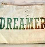 Dreamer Zip Pouch