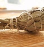 Sage & Lavender Bundle