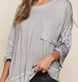 Urban Angel Top