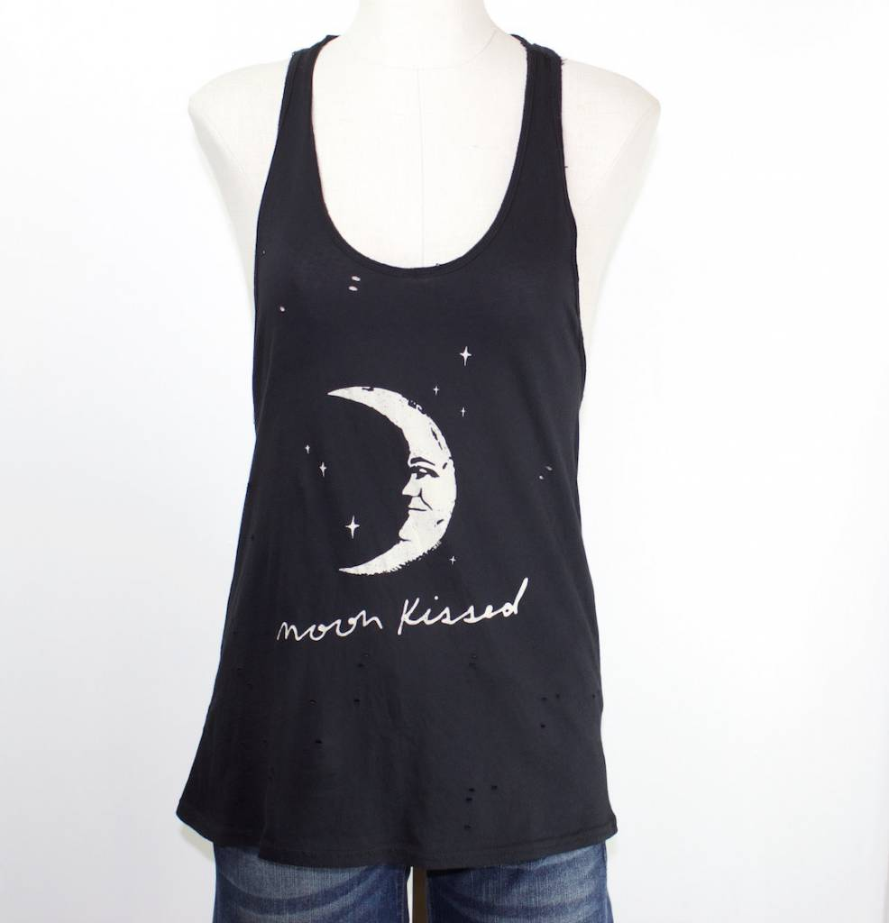 Moon Kissed Tank