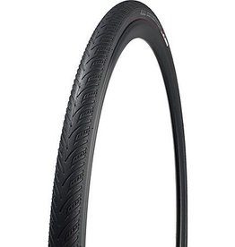 ALL CONDITION ARM TIRE 700X28C