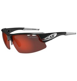 Crit, Race Silver Interchangeable Sunglasses