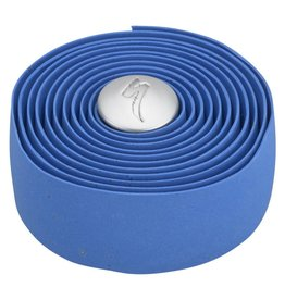 S-WRAP CORK BAR TAPE BLU