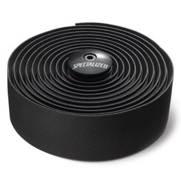 S-WRAP VELVET BAR TAPE BLK Regular