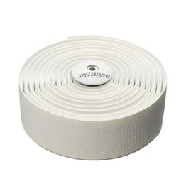 S-WRAP VELVET BAR TAPE WHT Regular