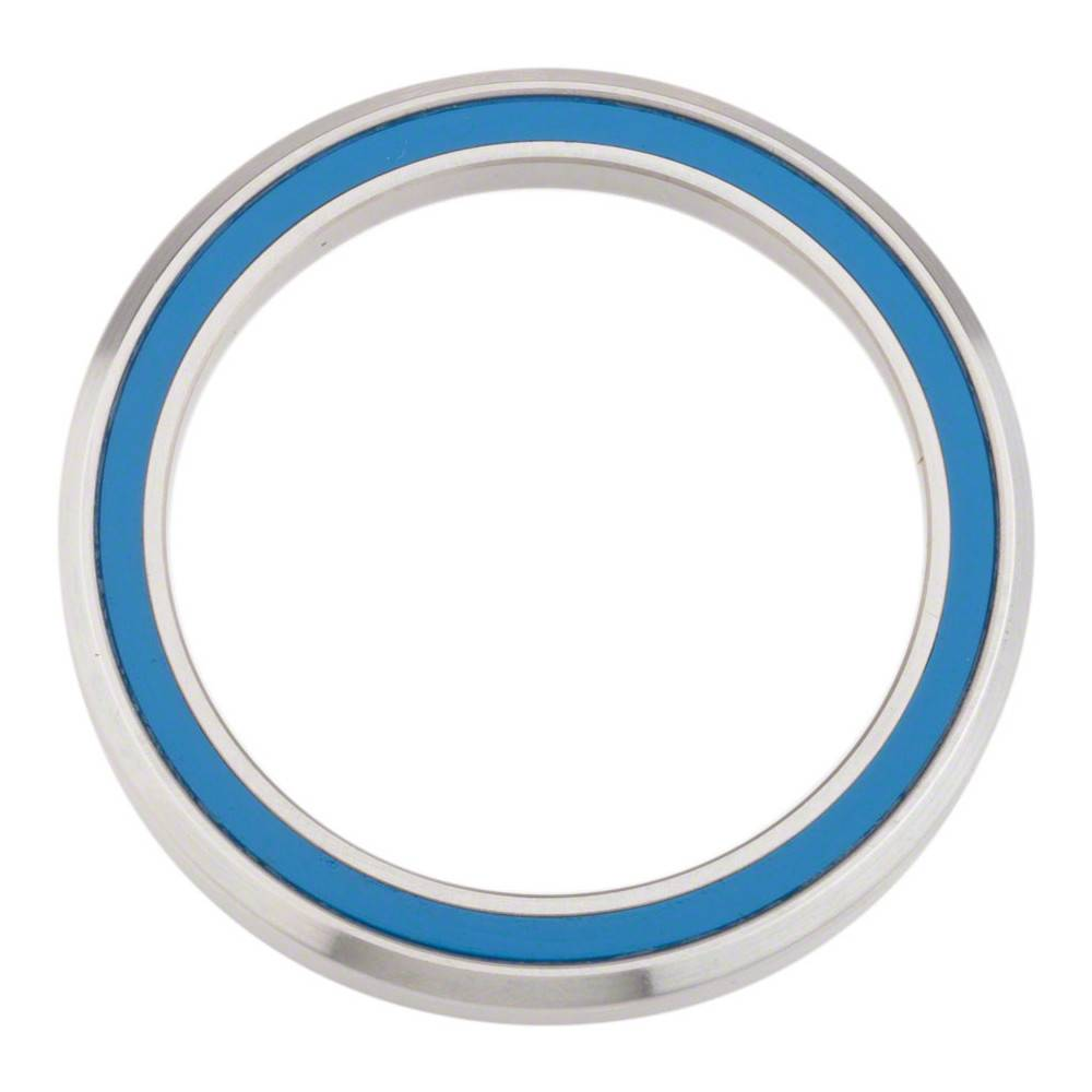 """Cane Creek, 1.5"""" Bearing-110-Series Level, Also fits 40-Series"""