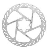 Avid, G2 Clean Sweep, Rotor, 140mm
