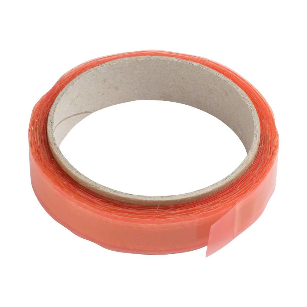 Clement road tubular Glu-Tape