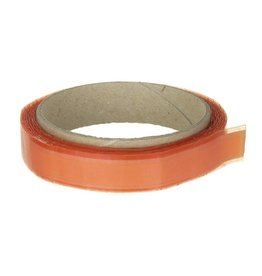 Tufo, Gluing Tape For Tubular Tires