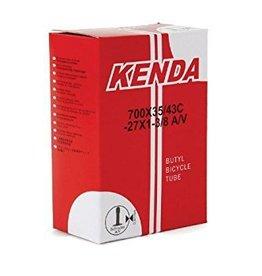 Kenda, 700X35/43 (27X1-3/8) AV