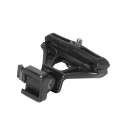 SERFAS TAIL LIGHT SADDLE RAIL MOUNT