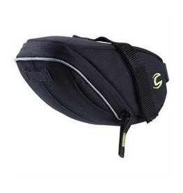 Quick Seat Bag BLACK