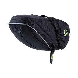 Quick Seat Bag BLACK