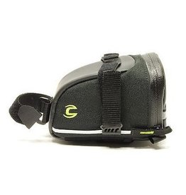 Speedster Seat Bag - Small / Black BLACK