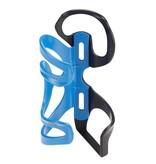 Nylon SSL Cage BLUE