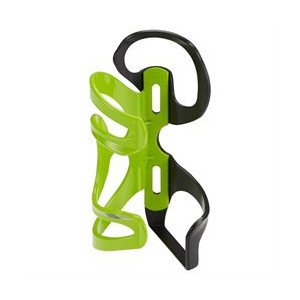 Nylon SSL Cage GREEN