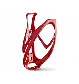 RIB CAGE II RD/MTN RED