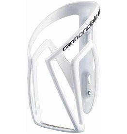 Speed-C White