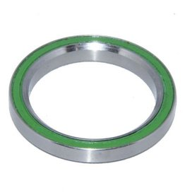 Enduro, 6806 2RS Stainless Cartridge ID=30 OD=42 W=7