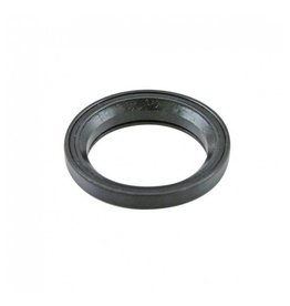 FSA, Micro ACB Black Seal Bearing, 36°x45°, 1-1/8'' (28.6mm), Steel
