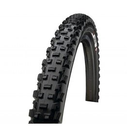 GROUND CONTROL 2BR TIRE 650BX2 650BX2.3
