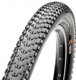 Maxxis Ikon 29 x 2.20 Tire, Folding, 120tpi, 3C Maxx Speed, EXO