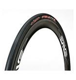 Clement, LGG tubular tire, 25C, 120 tpi