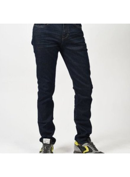 JOE'S JEANS THE SLIM FIT