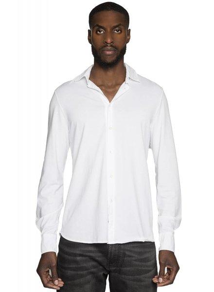 Girelli Bruni L/S shirt cotton