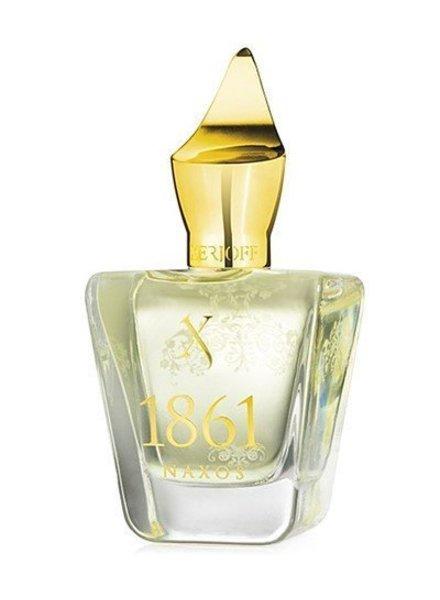 XERJOFF 1861 NAXOS EDP 100ML