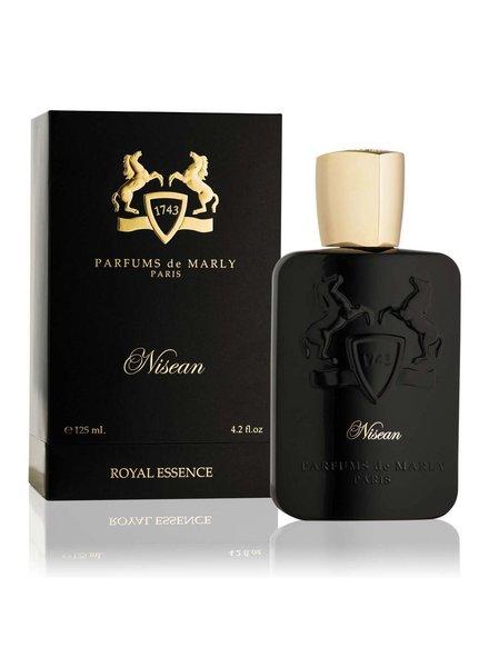 PARFUMS DE MARLY MARLY NISEAN EDP125ML