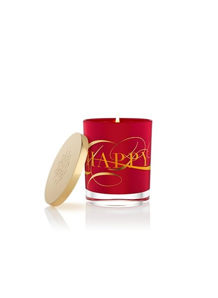 AMOUAGE Midnight Flower Happy Candle