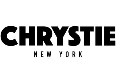 Chrystie NYC