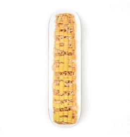 Alltimers Alltimers Corn Deck - 8.5