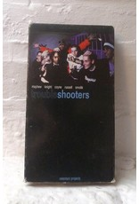 Celentani Projects - Trouble Shooters (1998) VHS - (Preowned